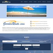 Gardenroute.com Business Network