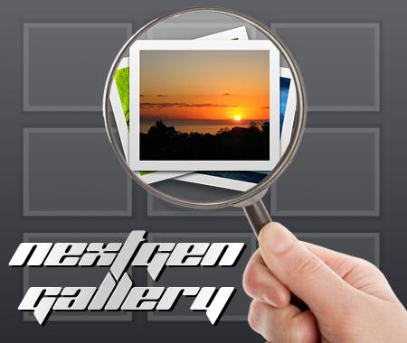nextgen_gallery_zoom