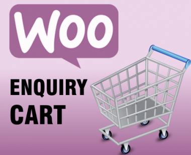 woo_commerce_cart