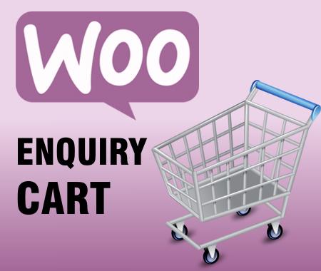 woo_commerce_cart