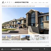 ArcXL Architects