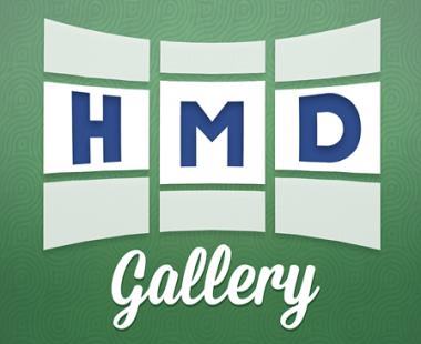 hmd_gallery6