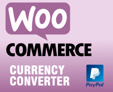 woo-commerce-paypal-plugin4
