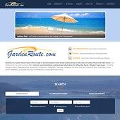 Gardenroute.com Business Network