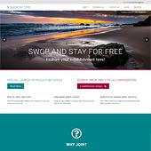 Swop & Stay Accommodation Network