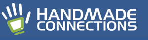 HandMade Connections and Software
