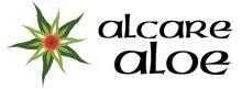 Alcare Aloe